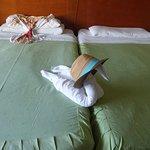 Photo of Hotel Tuxpan Varadero