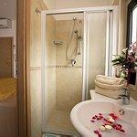 Photo of Hotel Ristorante Da Mimmo