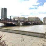 Photo of Novotel London Waterloo