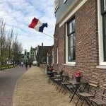 Photo of Henri Willig Cheese Farm Store - Amsterdams Kaashuis
