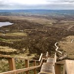 Cuilcagh Way and Caves