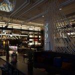 Foto de Radisson Blu Seaside Hotel, Helsinki