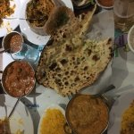 Photo of Guchhi Indian Restaurant