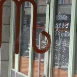 Valokuva: Ravintola Muusa