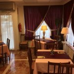 Photo of Hotel Claramar
