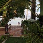 Photo de Chaweng Regent Beach Resort