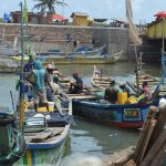 Photo of Ghanaecotours.com Day Tours