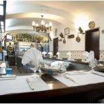 Photo of Snack-Bar Restaurante A Choupana