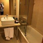 Hotel Guitart Park III Foto
