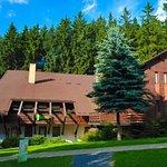 Foto de Horska chata Koliba
