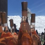 Photo of Fahrenheit Seven Val Thorens