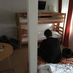 Photo de Le Grand Hotel de Munster