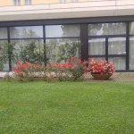 Photo of Holiday Inn Rome - Aurelia