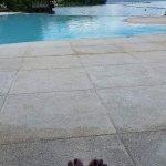 Pearl Farm Beach Resort Photo