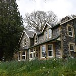 Tan Dinas Country House Photo
