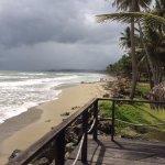 Foto de Beachcomber at Las Canas