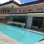 Photo of Green Lake Hotel Weiher