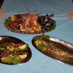 Photo of Taverna Kabos Cavos