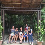 Bohol Habitat Conservation Center Photo