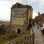 Photo of Bar Sicoli