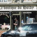 Photo of Boutique Holdy
