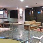Photo de Nacional Inn Campinas Hotel