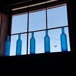 Foto di High West Distillery & Saloon