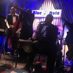 Foto de Blue Note Jazz Club