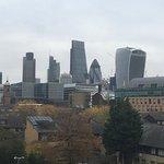 Photo of Novotel London City South