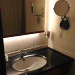 Photo de Ilica Hotel Spa & Thermal Resort