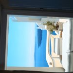 Blue Dolphins Traditional Apartments Foto