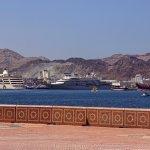 Photo of Corniche