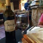 Foto de La Cabaña Restaurante