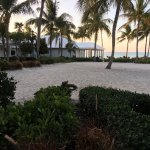Sunset Key Cottages