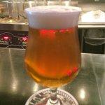 JL Beers Foto