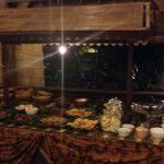 Photo of Pecel Solo Resto