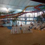 Photo of Fallsview Indoor Waterpark