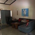 Foto Belle Villa Resort Chiang Mai