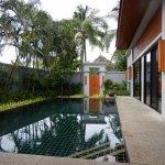 Photo of The Bell Pool Villa Resort Phuket