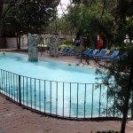 Photo of La Gruta Spa