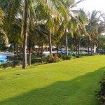 Imagen de Sea Links Beach Hotel