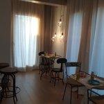 Photo of Pizzeria da Umberto