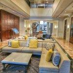 Foto de Hotel Colonnade Coral Gables, a Tribute Portfolio Hotel