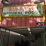 Photo of Ruffage Natural Foods