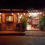 Santino's Grill