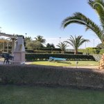 Photo of Camping Village Baia Azzurra Club