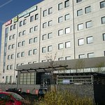 Photo of System Hotel Wroclaw