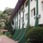 Photo of Eldorado Atibaia Eco Resort