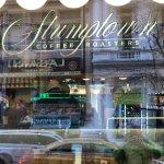 Photo of Stumptown Coffee Roasters