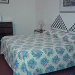 Foto de Hotel La Villarosa